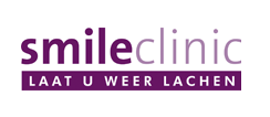 Smile Clinic Ommoord